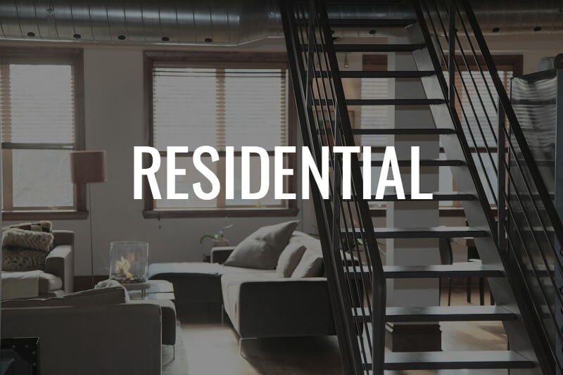 Residential Realty